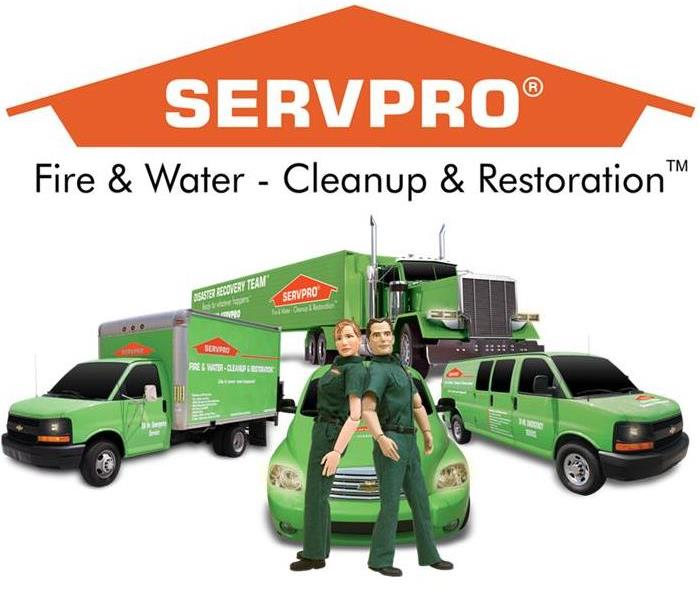 Water Damage Rapid City 24 Hour Emergency Water Damage Service